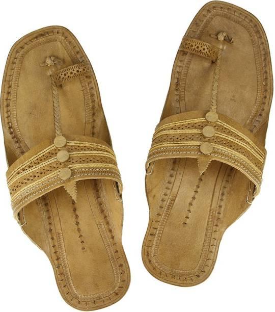 4103ebaaf6ad5 Platforms Sandals Floaters - Buy Platforms Sandals Floaters Online ...