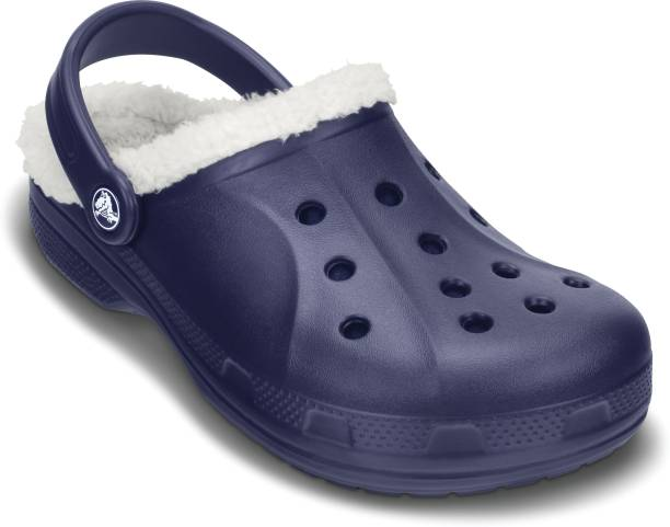 b4b3d498f Crocs Sandals   Floaters - Buy Crocs Sandals   Floaters Online at ...