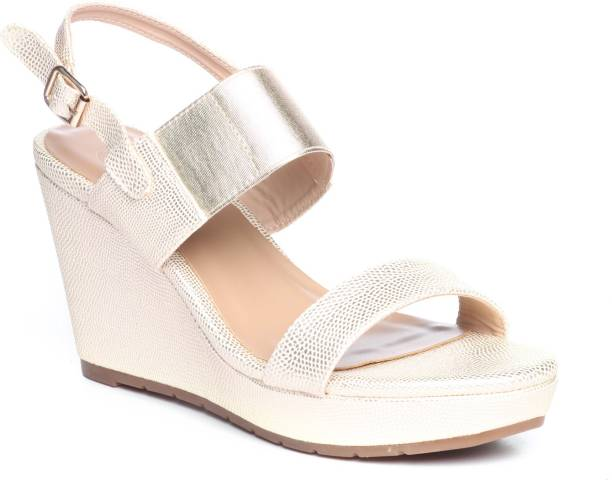 fa4323868611 Pavers England Wedges - Buy Pavers England Wedges Online at Best ...