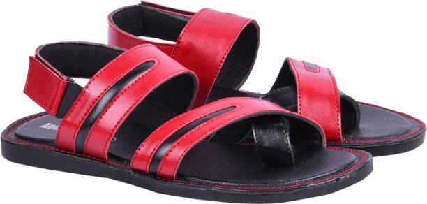 0480ad7e0e70fc Andrew Scott Sandals Floaters - Buy Andrew Scott Sandals Floaters ...