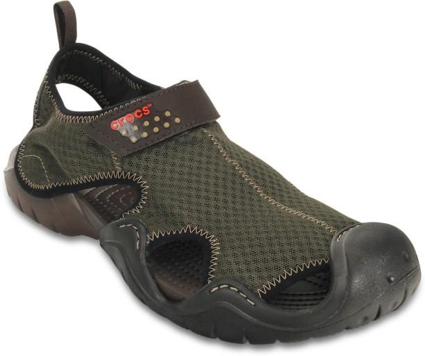 Crocs Men 15041 22Z Sandals