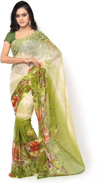 907af85fc60 Ligalz Sarees - Buy Ligalz Sarees Online at Best Prices In India ...