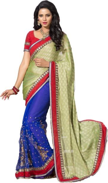 Other Women's Clothing Buy Cheap Maroon Art Silk Indian Designer Party Wedding Wear Bollywood Saree Sari-e62 2019 New Fashion Style Online