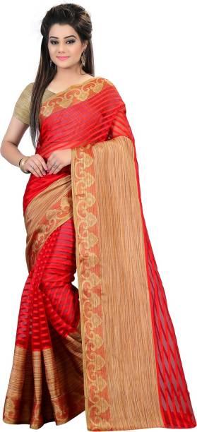 c407e59589 Brasso Sarees - Buy Brasso Sarees Online at Best Prices In India ...