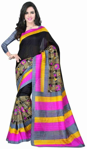 4da9a138c27 Shoppyzip Womens Clothing - Buy Shoppyzip Womens Clothing Online at ...