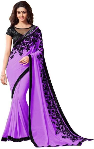 Online Indian Designer Clothes | Bollywood Designer Clothing Buy Bollywood Designer Clothing Online