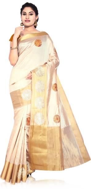 363092c807 Roopkala Silks Sarees - Buy Roopkala Silks Sarees Online at Best ...
