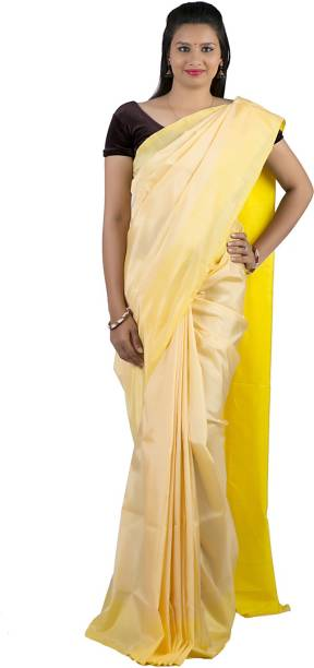 699fe587d0a926 Pure Silk Sarees - Buy Pure Silk Sarees Online at Best Prices In ...
