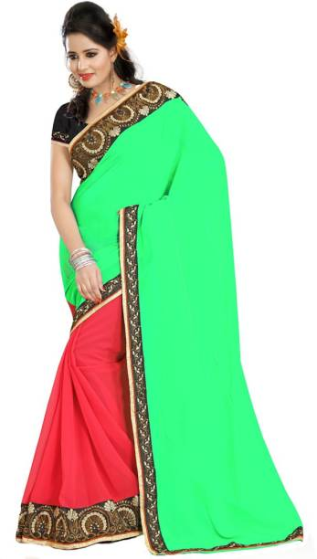 Image result for New Trend Of Ethnic Wear