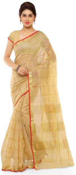 cb8eee68a9 Kvsfab Sarees - Buy Kvsfab Sarees Online at Best Prices In India ...