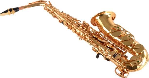 Saxophone - Buy Saxophones Online at Best Prices In India | Flipkart com