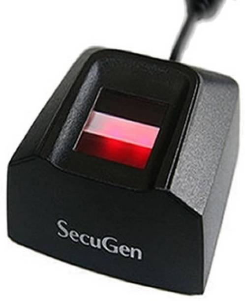 Scanner buy scanners online at best prices in india flipkart secugen hamster pro 20 hu20 scanner reheart Images