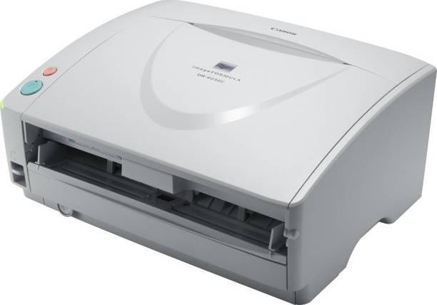 Canon desk jet 6030C Scanner