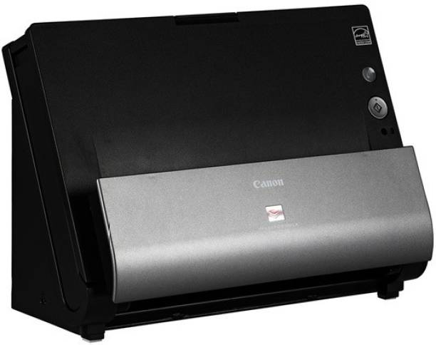 Canon Scanners - Buy Canon Scanners Online at Best Prices In