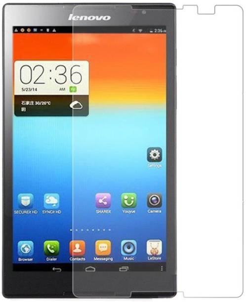 SPL Screen Guard for Lenovo S8 Tablet
