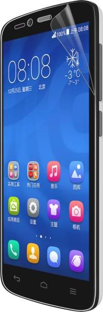 Huawei Screen Guard for Huawei Holly