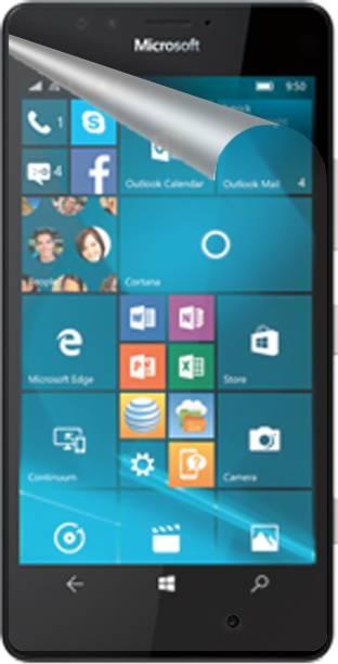 Snooky Screen Guard for Microsoft Lumia 950