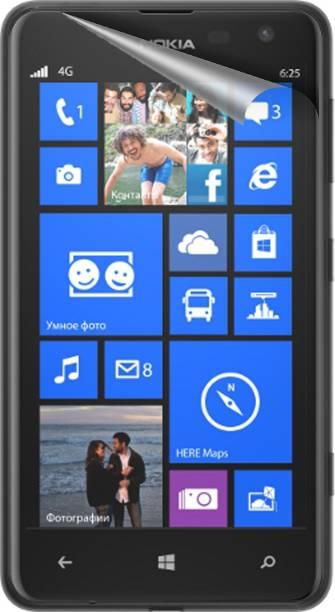 Snooky Screen Guard for Nokia Lumia 625
