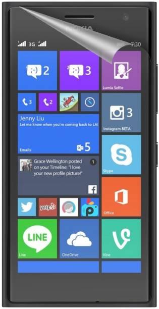 Snooky Screen Guard for Nokia Lumia 730