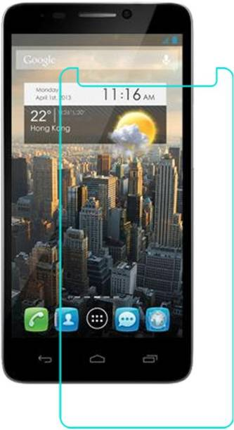 ACM Tempered Glass Guard for Alcatel Idol Ultra Ot-6033x