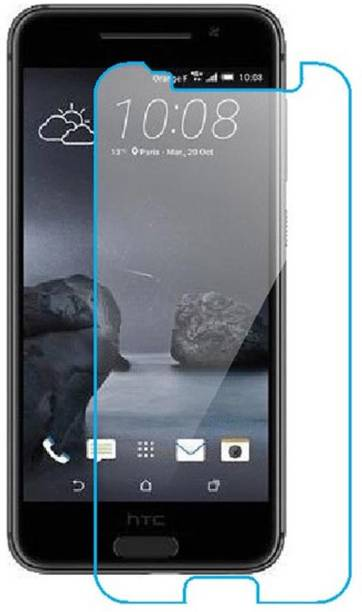 AMETHYST Tempered Glass Guard for HTC A9
