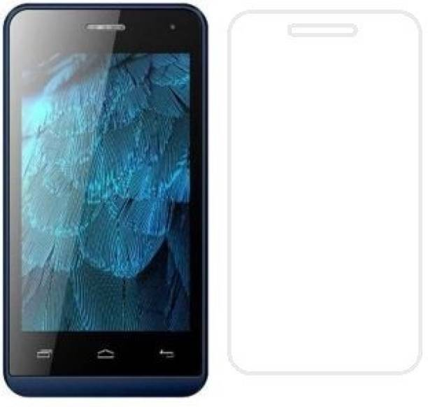 AMETHYST Tempered Glass Guard for MICROMAX BOLT Q325