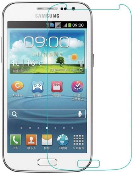 AMETHYST Tempered Glass Guard for Samsung Galaxy Grand Quattro I8552