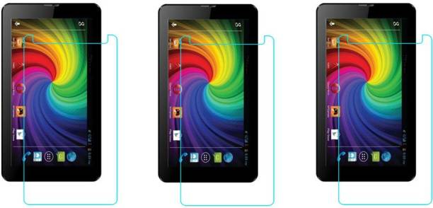 ACM Tempered Glass Guard for Micromax Funbook Duo P310