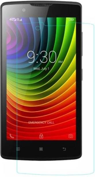 JAPNESE PRO Tempered Glass Guard for LENOVO A2010