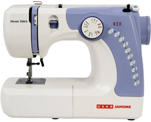 Usha Sewing Machines Buy Usha Silai Machines Online At Best Prices Mesmerizing Sewing Machine Price In Hyderabad