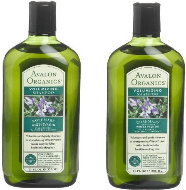 Avalon Organics Beauty And Personal Care - Buy Avalon Organics