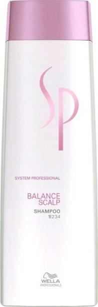 Wella Professionals SP Balance Scalp