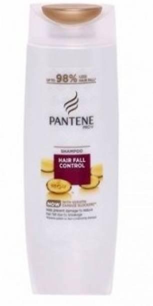 PANTENE Hairfall Control Shampoo