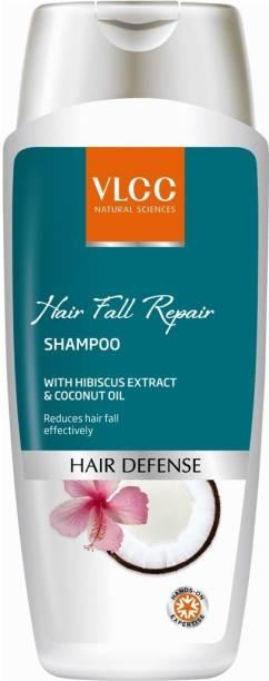 VLCC Hair Fall Repair Shampoo