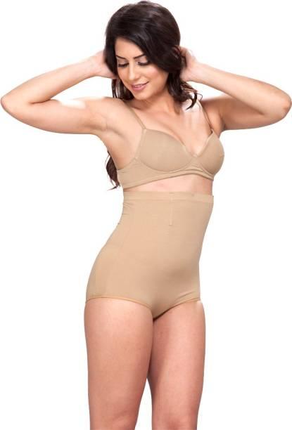 b3cfe174f9e43 Smilzo Womens Clothing - Buy Smilzo Womens Clothing Online at Best ...