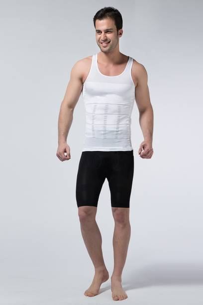 08b9d4a60b Slim N Lift Men Mens Clothing - Buy Slim N Lift Mens Clothing for ...