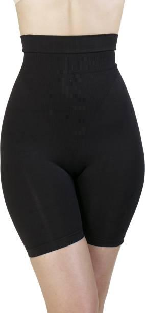 Swee Fern High Waist & Short Thigh Women Shapewear
