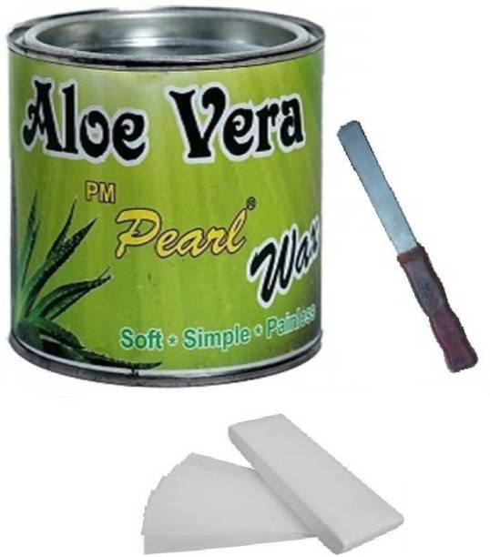 PMPEARL Wax