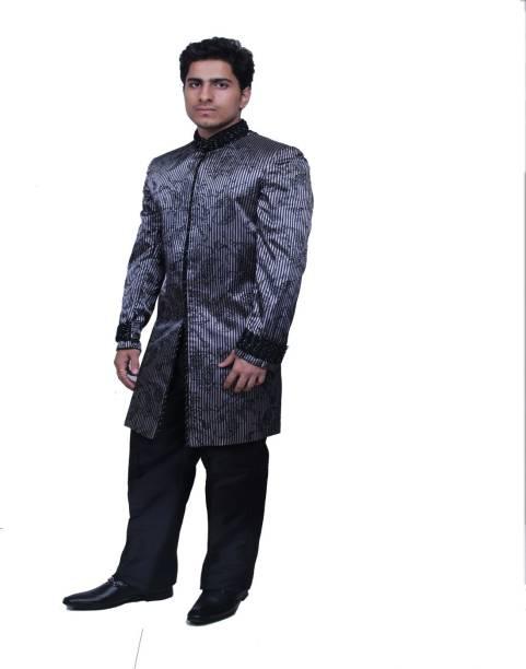 Wedding Dresses For Men - Buy Groom Engagement Dresses online at ...