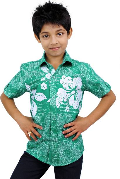 93b3121e64d68 Zeal Kids Clothing - Buy Zeal Kids Clothing Online at Best Prices In ...