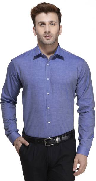 6c89211d15c Monteil Munero Casual Party Wear Shirts - Buy Monteil Munero Casual ...