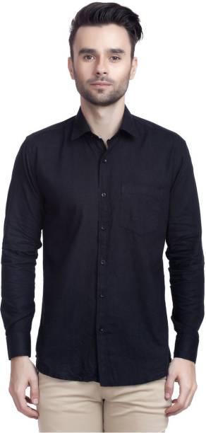 e8bb65cdee21 Variksh Men Mens Clothing - Buy Variksh Mens Clothing for Men Online ...