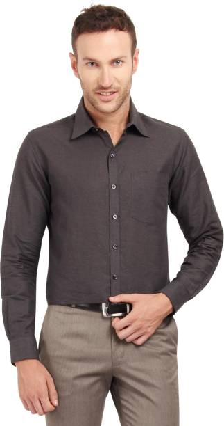 Budget Buys Interview Shirts Mens Clothing Buy Budget Buys