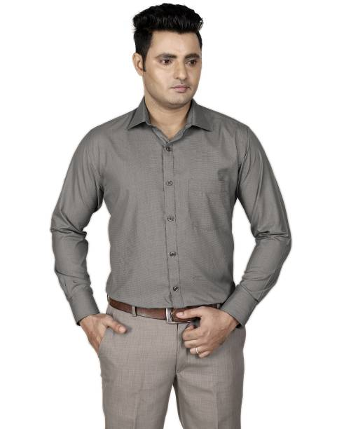 6b30680ae996da Zeal Shirts - Buy Zeal Shirts Online at Best Prices In India ...