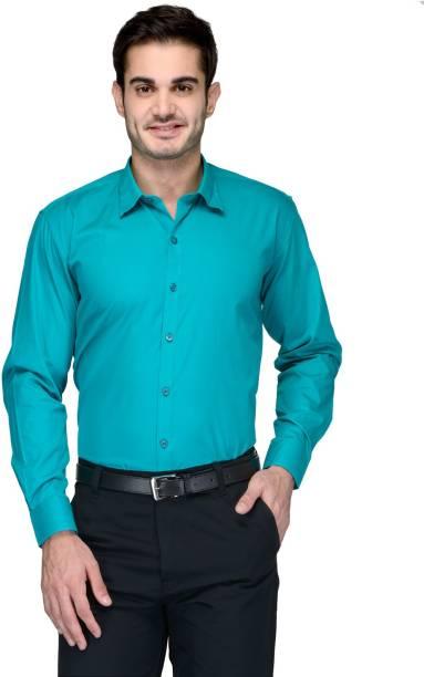 Formal Shirts For Men Buy Mens Formal Shirts Online At Best