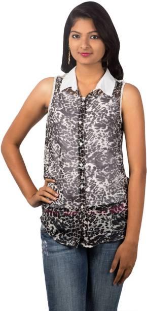641ebdb6 Yash Clothing - Buy Yash Clothing Online at Best Prices in India ...