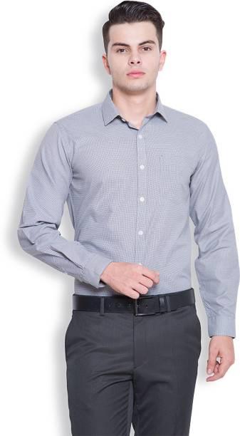 Mark Taylor Formal Shirts Buy Mark Taylor Formal Shirts Online At