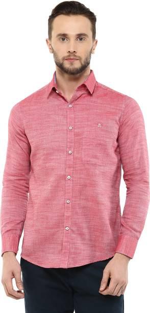 8788c020e30 Speak Clothing - Buy Speak Clothing Online at Best Prices in India ...