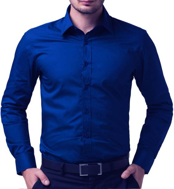 Image result for men's shirt images