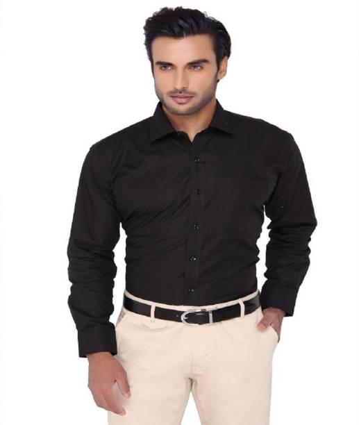 1f2d49b3 Zaraman Men Mens Clothing - Buy Zaraman Mens Clothing for Men Online ...